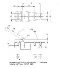 Петля М-2 Z