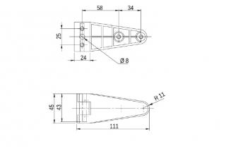 Петля Pz-1